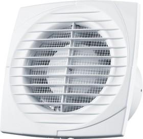 Вентилятор Персей 100