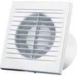 Вентилятор Сириус 125 Т