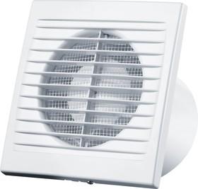 Вентилятор Сириус 150