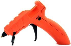 Беспроводной клеевой пистолет NL-227A