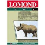 Фото 2/2 LOMOND 0703415 50 листов А4, прозрачная, Пленка для изготовления фотошаблонов для лазерной печати