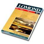 Бумага A4 LOMOND 0102003, для струйной печати, 120г/м2 ...