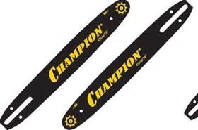 Шина CHAMPION 952911 18'', для цепи 0.325''-1.5мм-72