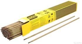 ОЗС-12 ф 4,0мм, Электроды для сварки