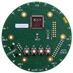 XK-USB-MIC-UF216, Оценочная плата, массив микрофонов xCORE ...