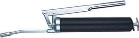 Шприц OMBRA A90025 для консистентной смазки 400мл