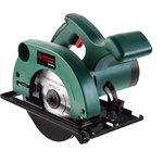 Пила циркулярная Hammer Flex CRP800LE 800Вт 4000об/мин ...