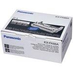 Фотобарабан(Imaging Drum) PANASONIC KX-FA86A для ...