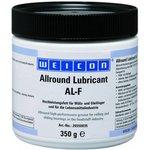 AL-F 350 (350г) Всесторонняя высокоэффективная смазка для ...