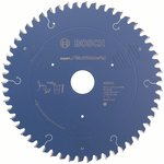 Expert for Multimaterial 210x30x2.4/1.8 54T TCG neg ...