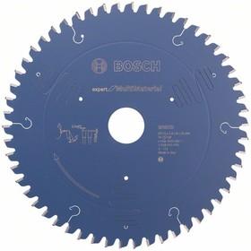 Expert for Multimaterial 300x30x2.4/1.8 96T TCG neg, диск пильный для Торцовочной пилы