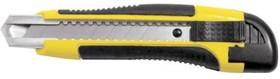 10258, Нож строительный