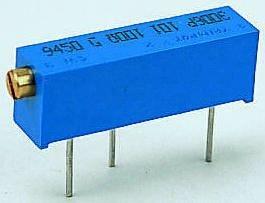 3006P-1-500LF