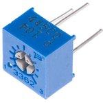 Фото 2/5 3362P-1-104LF (СП3-19а), 100 кОм, Резистор подстроечный