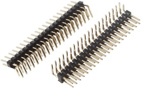 83-17609, 2 x 20 Stacking Header - Extra Long Legs - 2 Pack