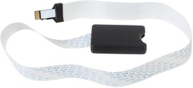 83-17615, MicroSD to SD Extension Cable