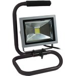 29-5850, Portable IP65 20 Watt LED Floodlight