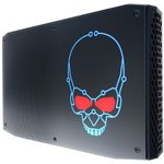 Платформа Intel NUC L10 Hades Canyon Original BOXNUC8i7HVKVA2 4.2GHz 16Gb ...