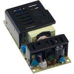 PLP-45-12, AC/DC LED, 12В,3.8А,45Вт, блок питания для светодиодного освещения