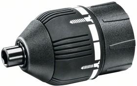 Torque Setting Adapter, Насадка-регулятор крутящего момента для IXO