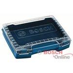 i-BOXX 72, Система транспортировки и хранения L-Boxx