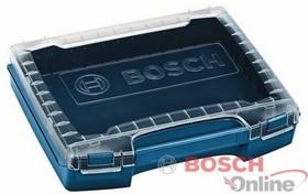 Фото 1/2 i-BOXX 72, Система транспортировки и хранения L-Boxx