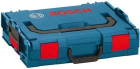 Фото 1/2 L-BOXX 102, Система транспортировки и хранения L-Boxx
