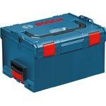 Фото 2/2 L-BOXX 238, Система транспортировки и хранения L-Boxx
