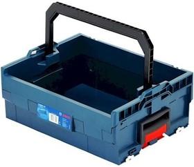 Ящик с ручкой LT-BOXX 170 для инструментов и оснастки