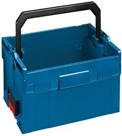 Ящик с ручкой LT-BOXX 272 для инструментов и оснастки