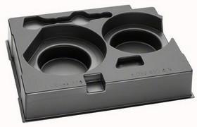 Вкладыш для GOF 1600 CE, GMF 1600 CE, Система транспортировки и хранения L-Boxx