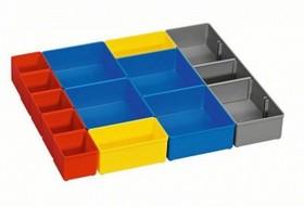Набор ячеек для i-BOXX 53 12 шт., Система транспортировки и хранения L-Boxx