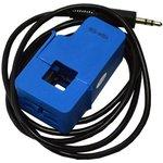 SNS-CURRENT-CT013-100A, Датчик тока для измерения токов до 100А для Arduino проектов
