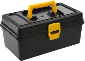 65494, Ящик для инструментов
