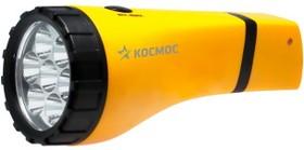Ac7005 led-bl, Фонарь