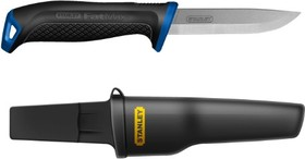 ''fatmax®'' 0-10-232, Нож строительный