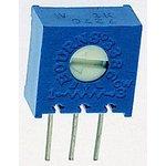 Фото 3/5 3386W-1-104LF, 100 кОм, Резистор подстроечный