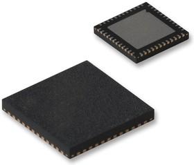 Фото 1/2 PTN3381BBS,518, Микросхема, HDMI/DVI LEVEL SHIFTER [HVQFN-48 EP]