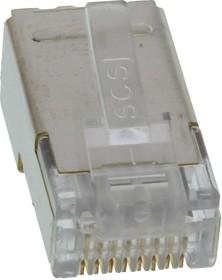 SS-37200-028
