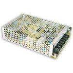 NES-150-12, Блок питания, 12В,12.5А,150Вт