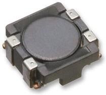 ACM4520-421-2P-T, 2.8 А, 50 В, 1808, Фильтр ЭМП