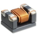 ACP3225-102-2P-T, 1.5 А, 60 В, 1210, Фильтр ЭМП