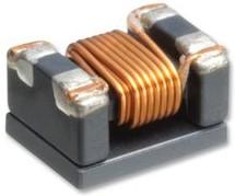 ACP3225-501-2P-T, 2 А, 60 В, 1210, Фильтр ЭМП