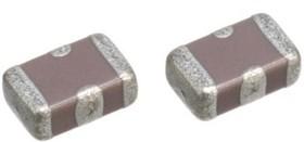 YFF21SC1H471M, 10 МГц, 0805, Керамический фильтр SMD