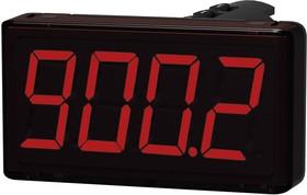ИТП-11 красн., Индикатор токовой петли