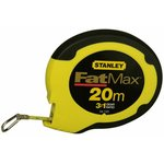 Fatmax 0-34-133, Лента измерительная
