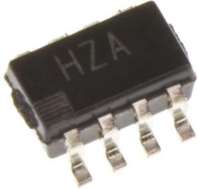 AD8034ARTZ-REEL7