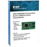 ZMID-COMBOARD, Development Board, Communication ...