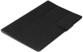 "Чехол для планшета PC PET LSTY-1089R1, черный, для планшетов 7"""