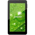 Планшет DIGMA Optima 7.22 3G, 512Мб, 8GB, 3G ...
